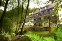 Hotel Waldhaus Image