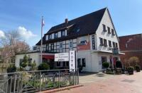 Hotel Niedersachsen Image