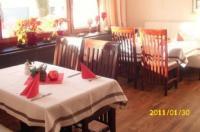 Landhotel Pingel Image