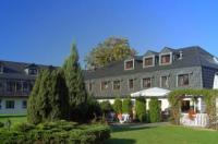 Hotel Landhaus Geliti Image