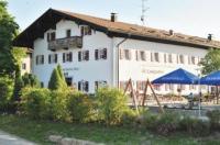 Landgasthof Goldener Pflug Image