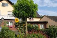 Landhotel garni & Seminarhaus Wiesengrund Image