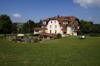 Hotel Gasthof Jägerhaus Image
