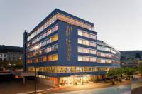 Hotel Meierhof Image