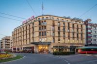 Art Déco Hotel Elite Image