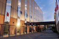 Hotel Coronado Image