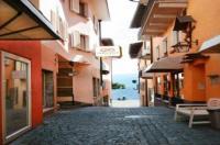 Hotel Garni Golf Image