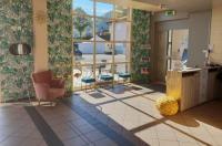 Hotel de la Croisée Image