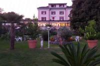 Park Hotel Rovio Image