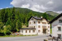 Hotel Veduta Image