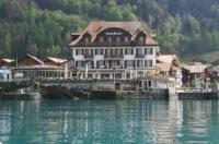 Hotel Strandhotel Image