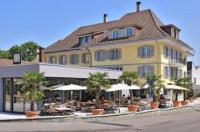 Hotel Murten Image