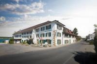 Hotel Bad Muntelier Am See Image