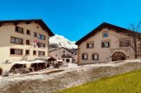 Albana Hotel & Lodge Image
