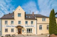 Hotel Gasthof Goldener Löwe Image