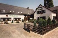 Hotel Mühlenhof Image