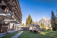 Blatter's Bellavista Hotel Image