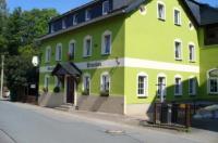 Landgasthof Neitsch Image
