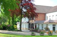 Landidyll Wilminks Parkhotel Image