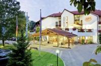 Hotel St. Georg Image