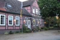 Wegeners Landhaus Image