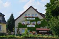 Hotel Harsshof Image