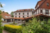 Landhotel Der Schwallenhof Image