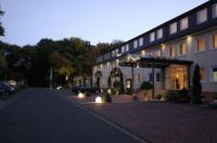 Parkhotel Ahrbergen Image