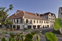 Adler Golf-& Tagungshotel Image