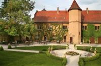Worners Schloss Weingut & Wellness-Hotel Image