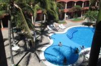 Estancia Real Los Cabos Image
