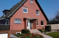 Gästehaus Flensburg Engelsby Image