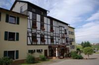 Hotel in der Mühle Image
