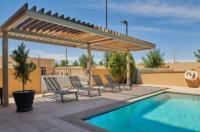 Hampton Inn By Hilton Ciudad Juarez Image