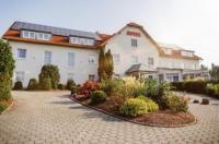Hotel Montana Limburg Image