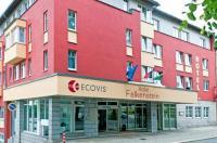 Hotel Falkenstein Image