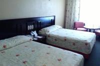 Hotel Real de Uruapan Image
