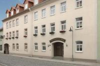Adler-Hotel Delitzsch Image