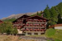 Hotel Alpenroyal Image