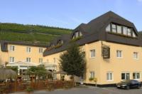 Mosel Hotel Hähn Image