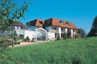 Hotel Windenreuter Hof Image