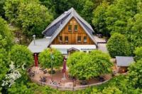 Koitsche Restaurant & Pension Image
