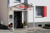 Hotel Garni Schilling Image