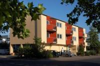 Apartments Seligenstadt Image
