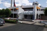Motel Kirchheim Image