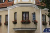 Altstadthotel Schex Image