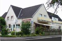 Villa Ratingen Image