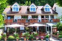 Landhotel Fasanenhof Image