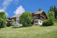 Hotel Waldeck Image