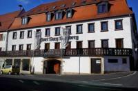 Hotel Burg Breuberg Image